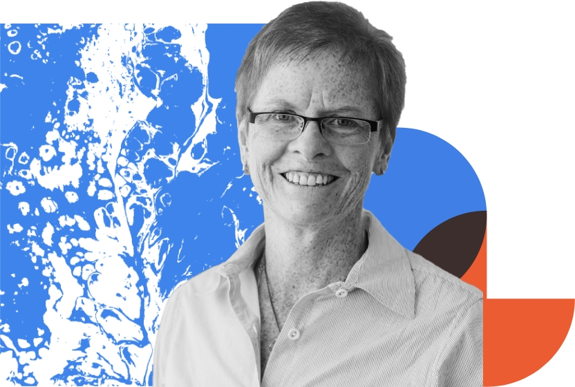 Invite Linda Dakin-Grimm to speak