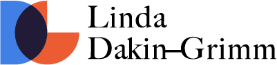 Linda Dakin-Grimm